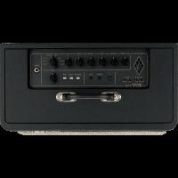 Vox AV 15 - Vue 3