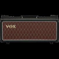 Vox AC15CH - Vue 2