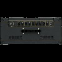 Vox AC15CH - Vue 3