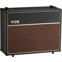 Vox V212 C - Vue 1