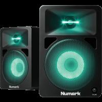 Numark N-Wave 580L - Vue 1