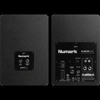 Numark N-Wave 580L - Vue 3