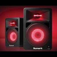 Numark N-Wave 580L - Vue 4