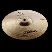 Zildjian S 10