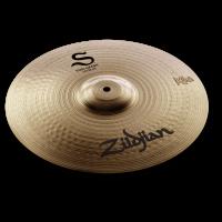 Zildjian S 14