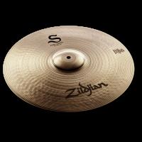 Zildjian S 16