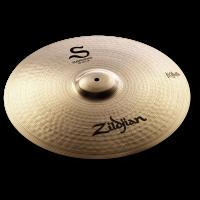 Zildjian S 18