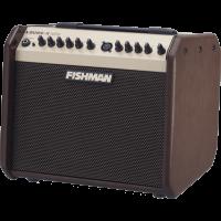 Fishman Loudbox Mini - Vue 1
