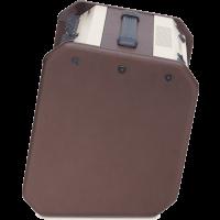 Fishman Loudbox Mini - Vue 4