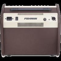 Fishman Loudbox Mini - Vue 5