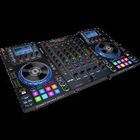 Denon Dj MCX8000 - Stock B - Vue 1