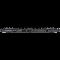 Denon Dj MCX8000 - Stock B - Vue 3