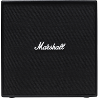 MARSHALL Code 412 - Vue 2