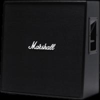 MARSHALL Code 412 - Vue 3