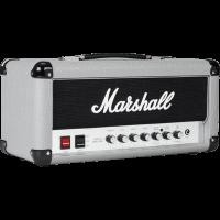 Marshall 2525H Mini jubilée - Vue 1