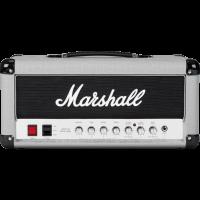 Marshall 2525H Mini jubilée - Vue 2