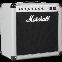 Marshall 2525C Mini Jubilée - Vue 1