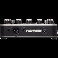 Fishman Préampli analogique Pro EQ - Vue 5