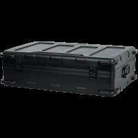 Gator GTSA-UTL203008 utilitaire 50,8 x 76,2 x 20,3 cm - Vue 3