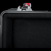Gator GTSA-UTL203008 utilitaire 50,8 x 76,2 x 20,3 cm - Vue 6