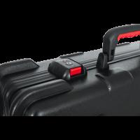Gator GTSA-UTL203008 utilitaire 50,8 x 76,2 x 20,3 cm - Vue 8