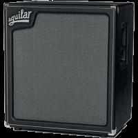 Aguilar SL 410 - 4 ohms - Vue 1