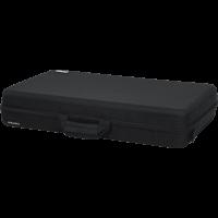 Gator GU-EVA-2816-4 nylon EVA contrôleur DJ 71,1 x 40,6 x 10,1 cm - Vue 2