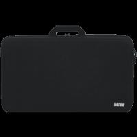 Gator GU-EVA-2816-4 nylon EVA contrôleur DJ 71,1 x 40,6 x 10,1 cm - Vue 4