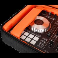 Gator Sac à dos pour contrôleur DJ 27