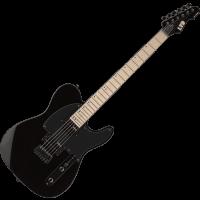 Ltd TE-200M black - Vue 2