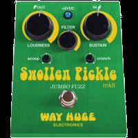 Way Huge Swollen Pickle MKII - Vue 1