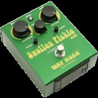 Way Huge Swollen Pickle MKII - Vue 2