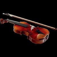 Vendome Violon série Gramont 3/4 - Vue 1