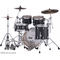 PEARL Master maple complete Fusion 20
