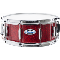 Pearl Master maple complete 14