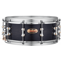 Pearl Master maple reserve 14