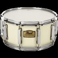 Pearl CC SSC 14x6,5