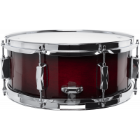PEARL Decade maple 14