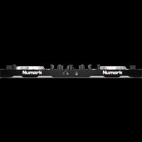Numark Mixtrack Platinum - Vue 3