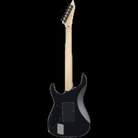 ESP E-II M-II NT black - Vue 4
