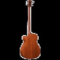 C.f. Martin BCPA4 - Vue 3