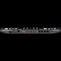 Denon Dj MC7000 - Vue 3