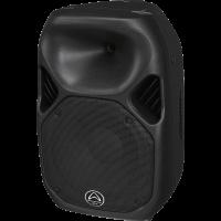 Wharfedale Pro Titan X12 passive noire - Vue 1