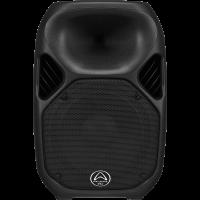 Wharfedale Pro Titan X12 passive noire - Vue 2