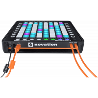 Novation Housse pour Launchpad Pro - Vue 1