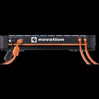 Novation Housse pour Launchpad Pro - Vue 2