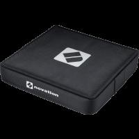 Novation Housse pour Launchpad Pro - Vue 3