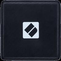 Novation Housse pour Launchpad Pro - Vue 6