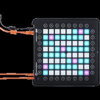 Novation Housse pour Launchpad Pro - Vue 7