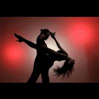 Korg INEAR Danse - Vue 7